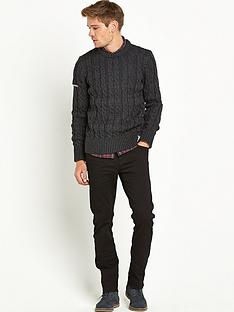 superdry-jacob-jumper