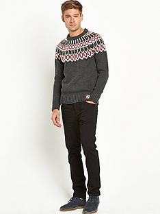 superdry-super-yoke-jumper