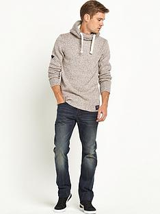 superdry-superdry-super-stealth-knitted-hoody