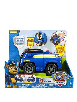 paw-patrol-on-a-roll-vehicle-chase