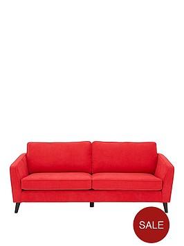 elena-3-seater-sofa