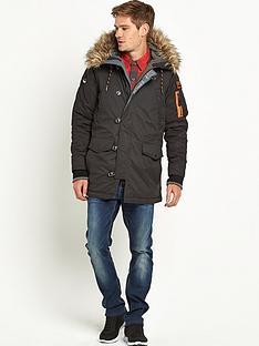 superdry-parka-jacket