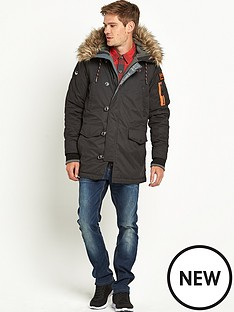 superdry-parka-jacket