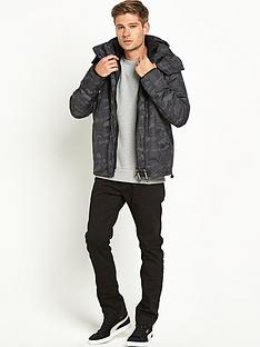 superdry-superdry-hooded-arctic-wind-attacker