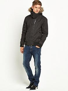 superdry-superdry-fur-hooded-windbomber