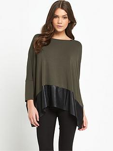 replay-oversized-slouchy-top