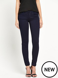 replay-luz-mid-rise-skinny-jeans