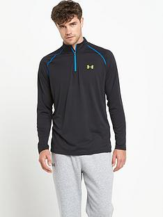 under-armour-under-armour-tech-14-zip-top