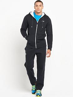 under-armour-storm-rival-full-zip-mens-hoodie