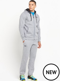 under-armour-storm-rival-full-zip-mensampnbsphoodie