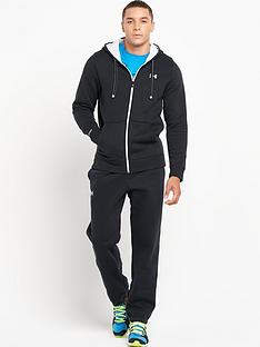 under-armour-cc-storm-rival-fleece-cuffed-pants