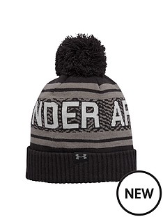 under-armour-under-armour-retro-pom-20-bobble-hat