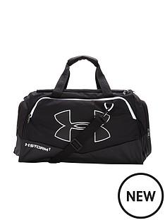 under-armour-under-armour-undeniable-duffel-bag