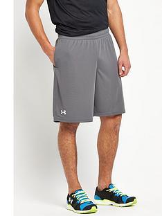 under-armour-under-armour-reflex-10inch-shorts
