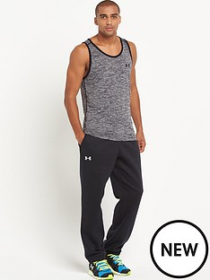 under-armour-under-armour-tech-tank-top