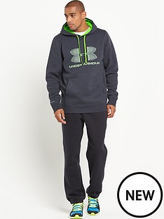 under-armour-under-armour-storm-rival-graphic-overhead-hoody
