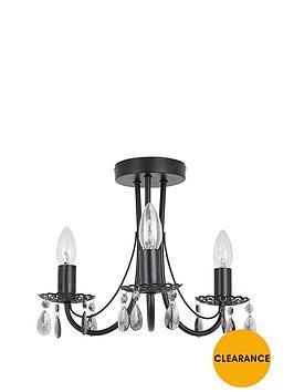rentia-3-way-ceiling-light