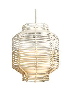 havana-easy-fit-pendant
