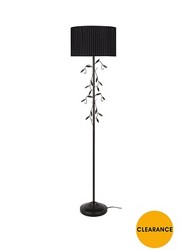 amelie-floor-lamp