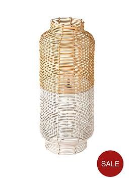 havana-floor-lamp