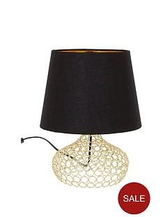 rosa-table-lamp