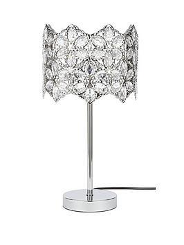 geneva-table-lamp