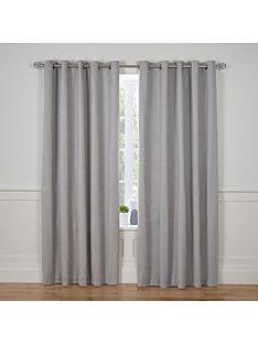 textured-stripe-jacquard-eyelet-curtains
