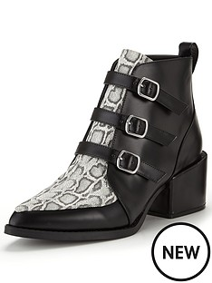 shoe-box-shoe-box-sienna-block-heel-pu-boot-with-snake-detail-black