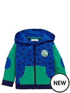 ladybird-baby-boys-skull-jersey-hoodiesnbsp2-pack