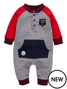 ladybird-baby-boys-textured-all-in-one