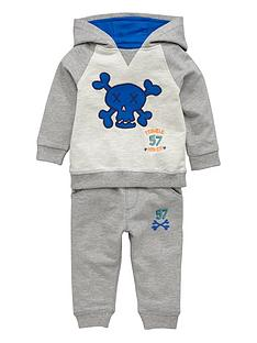 ladybird-baby-boys-skull-hoodie-and-joggers-2-piece-set