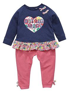 ladybird-baby-girls-pretty-sweat-top-and-reverse-loop-back-joggers-2-piece-set