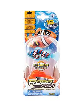 robo-fish-charger-blue