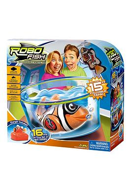 robo-fish-recharge-playset