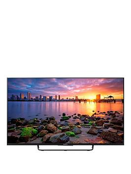 sony-pkdl43w755cbu-43-inch-smart-full-hd-freeview-hd-led-android-tv-blackp