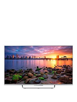 sony-pkdl50w756csu-50-inch-smart-full-hd-freeview-hd-led-android-tv-silverp