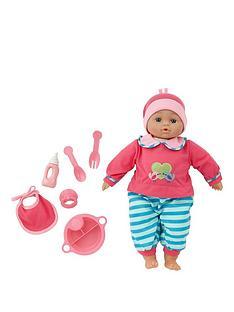 lissi-40cm-baby-doll-gift-set