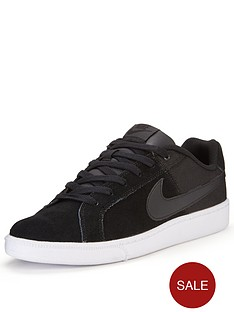 nike-nike-court-royale-plus-blackblack
