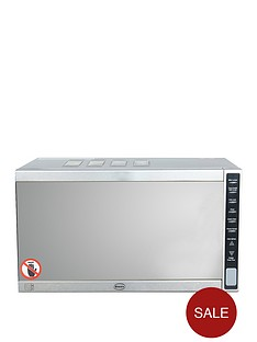 swan-sm21041-900-watt-combination-microwave