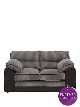 delta-2-seater-fabric-sofa