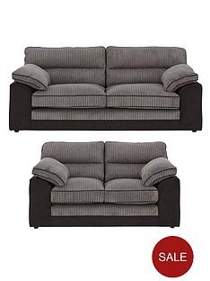 delta-3-seater-plus-2-seater-sofa