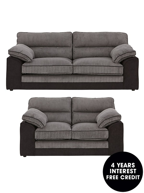 Ideas About Where To Buy Sofa Set Onthecornerstone Fun