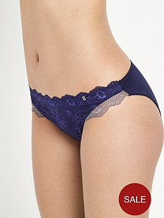 scandale-enhance-lace-with-micro-brief