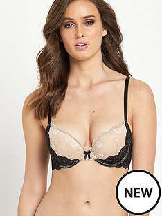 scandale-enhance-lace-push-up-bra