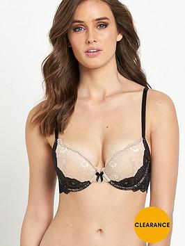 scandale-enhance-lace-push-up-bra