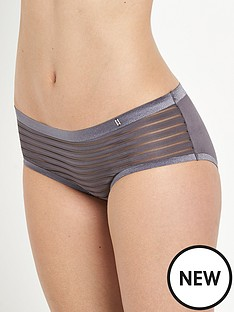 scandale-illusion-burn-out-hipster-briefs