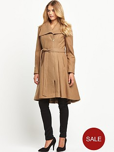 definitions-fit-n-flare-coat