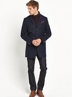 ben-sherman-coat