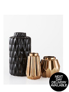 geo-vases-set-of-3