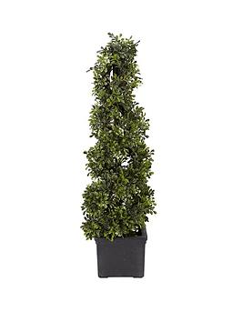40in-huckleberry-spiral-tree-pot